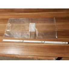 Microfilter Kunststoffbeutel, hitzebeständig, zur Pilzzucht